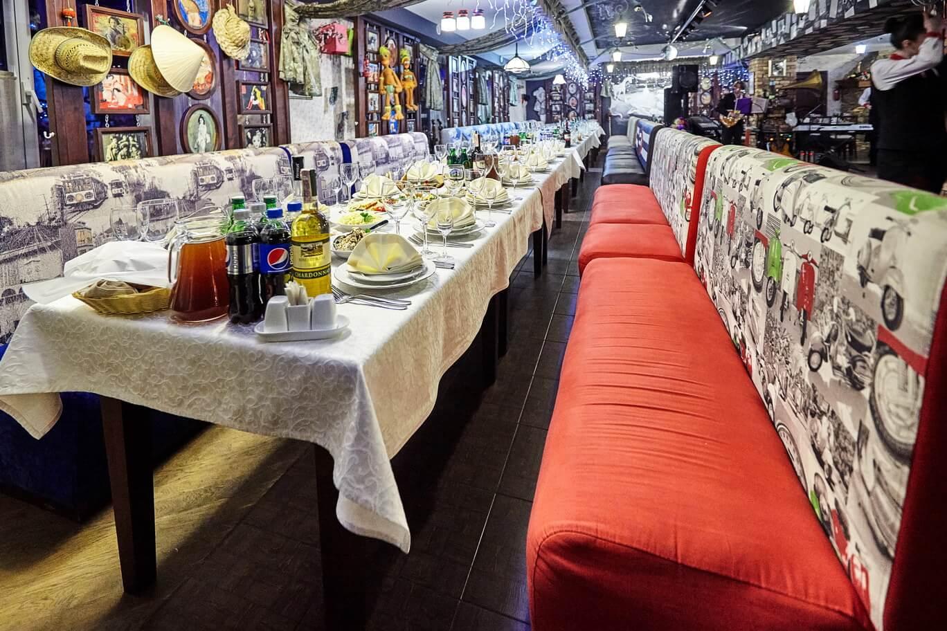 Банкетний-зал-трускавець-арт-ресторан-яіти-07