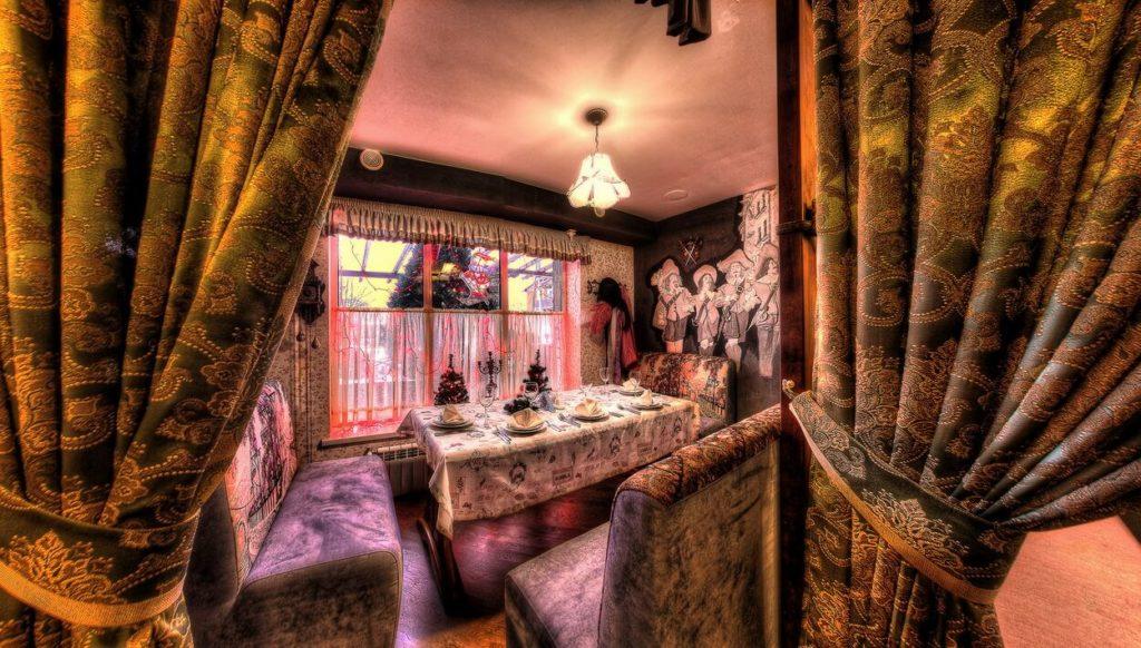 арт-ресторан-я-і-ти-сап-готель-пятий-океан-19