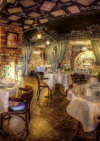 08restaurant-portfolio1-1024x719
