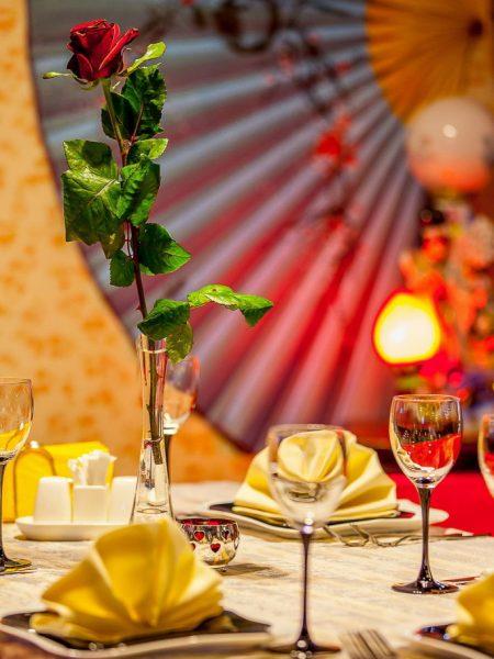 28restaurant-portfolio-683x1024