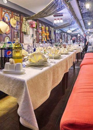 banketnyj-zal-truskavets-art-restoran-ya-i-ty-17-01-1024x661